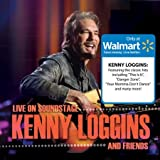 Live On Soundstage CD+DVD Combo 2017 WALMART EXCLUSIVE