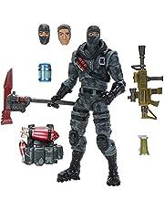 Fortnite Hero Figure Pack