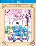 My Love Story (Ore Monogatari) Complete Collectior's Edition [Blu-ray]