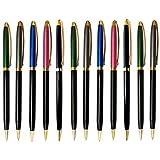 Flair Carishma Ball Point Pen