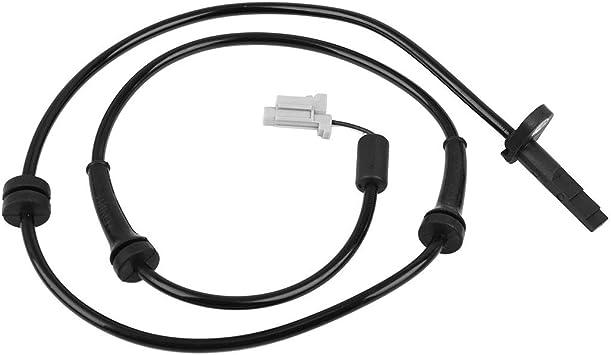 NISSAN OEM 07-13 Altima ABS Anti-lock Brakes-Front Speed Sensor 47910JA000