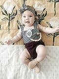 Babe Basics Baby Mary Janes Hard-Soled Genuine