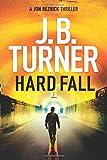 Hard Fall (A Jon Reznick Thriller)