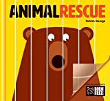 Animal Rescue (Acetate)