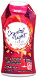 package lights - Crystal Light Liquid, Berry Sangria, 1.62 Ounce