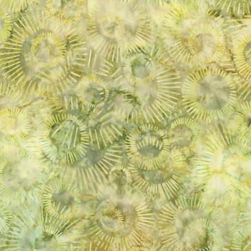 Artisan Batiks Elementals Batik Quilt Fabric Fat Quarter