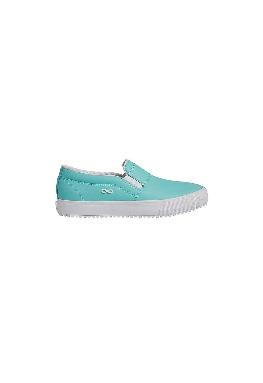 Infinity Footwear Women's Vulcanized B(M) Footwear B07BHT72ZY 9 B(M) Vulcanized US|blue d5577d