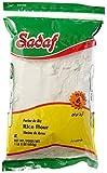 Rice Flour (24oz) by Sadaf