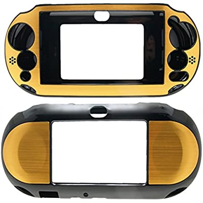 playstation-ps-vita-psvita-slim-2000-2