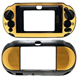 PlayStation PS VITA PSVITA Slim 2000 Case Cover