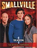 Smallville: The Official Companion Season 1