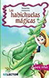 Habichuelas mágicas