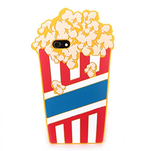 iphone 6 plus popcorn cases - 2