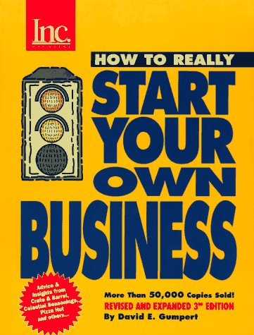 how to become a business consultant pdf