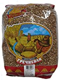 Buckwheat {Grechka} From Russia 3 Pack