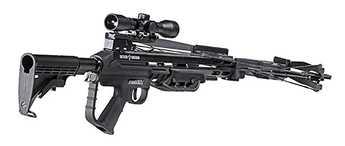 Southern Crossbow SC73002 product image 2
