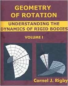 Geometric Dynamics