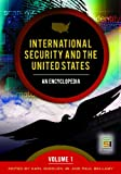 International Security and the United States, , 0275992535