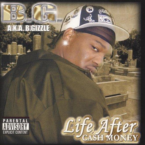 Life After Cash Money [Explicit]