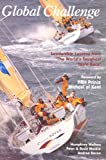 Global Challenge: Leadership Lessons from the World's Toughest Yacht Race