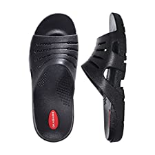 Sandals with Arch Support For Women Vegan