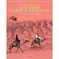 L'Adrar de Mauritanie