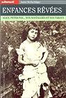 Enfances rêvées : Alice, Peter Pan... Nos nostalgies et nos tabous par Wullschläger
