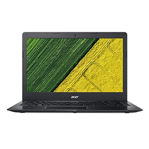 Acer NX.SHWAA.003;SF114-31-P5WW 14″ Traditional Laptop