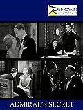 DVD : Admirals Secret