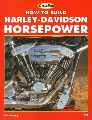 Horsepower Harley - 6