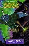 Dangers of the Rainbow Nebula, Gilbert Morris and Dan Meeks, 0802441114