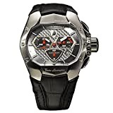 Tonino Lamborghini GT1 Chronograph 860S Watch
