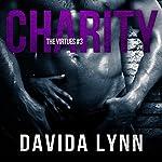 Charity: The Virtues Series, Book 3 | Davida Lynn