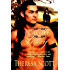 Captive Legacy (Soft Gold: Fur Traders Book 1)