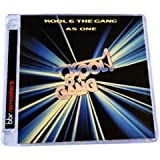 As One: Expanded Edition /  Kool & The Gang