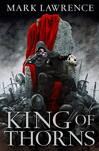 Download king of thorns the broken empire by mark lawrence pdf download king of thorns the broken empire by mark lawrence pdf read ebook online fandeluxe Images