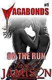Free eBook - On the Run