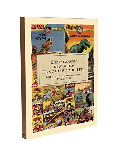 enzyklopdie-deutscher-piccolo-bilderhefte-band-3-die-goldenen-jahre-1957-1958