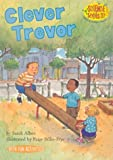 Clever Trevor, Sarah Albee, 1575651238