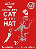 img - for The Complete Cat in the Hat: