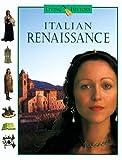 : Italian Renaissance (Living History)
