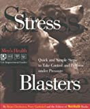 Stress Blasters, Brian Chichester and Perry Garfinkel, 0875963587