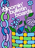 Bloomin Bulletin Boards, Elaine Commins, 0893340472