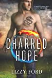 Charred Hope (#3, Heart of Fire), Ford, Lizzy, 1623781418