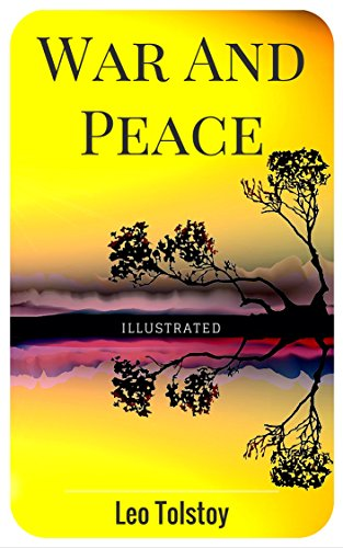 war and peace by leo tolstoy epub books