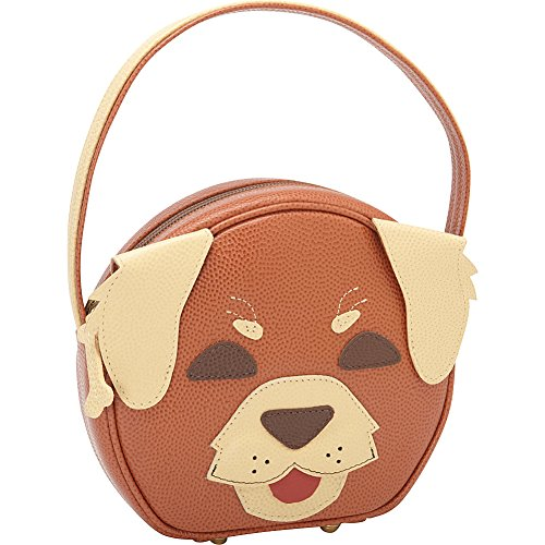 j-p-ourse-cie-pet-face-day-bag-spice-beige-doggie