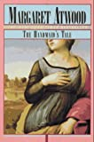 The Handmaid's Tale, Margaret Atwood, 0449911535