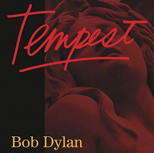 """Résultat de recherche d'images pour """"bob dylan tempest"""""""