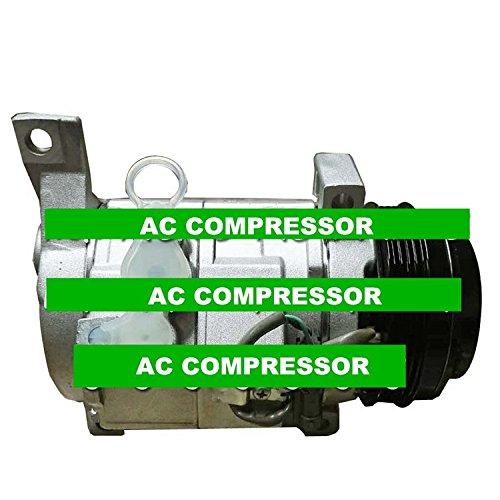 gowe-ac-compresor-for-car-chevrolet-1500-2500hd-3500hd-for-car-hummer-h3-53l-78377-471-0315-77377-cs20039-638377-89024882