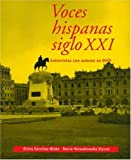 Voces Hispanas Siglo XXI